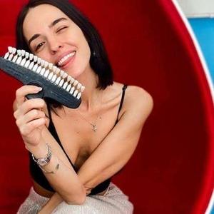 Продам студию отбеливания зубов в Сургуте