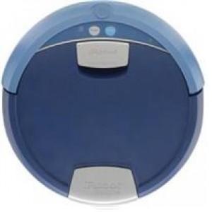 робот-пылесос iRobot Scooba 5800
