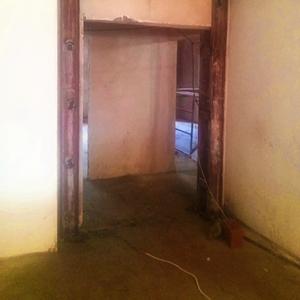 Демонтаж стен,  демонтаж проемов,  перегородок в Сургуте ХМАО
