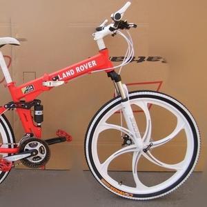 Велосипеды оптом ХМАО,  ЯНАО