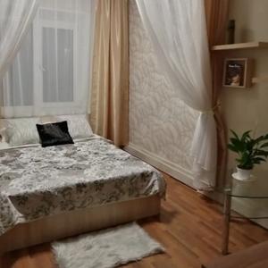 Уютные чистые квартиры посуточно