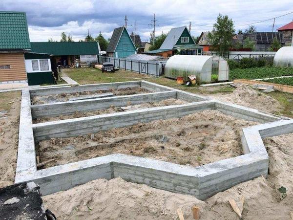 Мечтаете построить дом,  не знаете с чего начать? 3