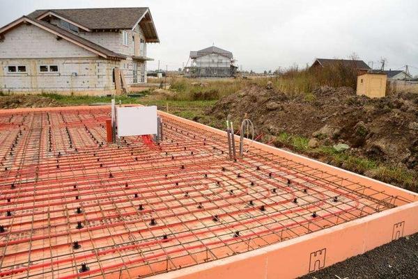 Мечтаете построить дом,  не знаете с чего начать? 4