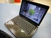 Продам Ноутбук Asus K40AD
