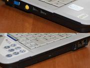 Продам Ноутбук Acer aspire 2920-302G25Mi