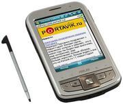 Продам коммуникатор ASUS P550 520