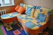 Продаётся диван детский