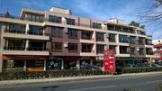 2-х комн. апартамент в центре Солнечного берега,  Болгария.