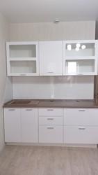 Сборка мебели и другая мужская помощь по дому